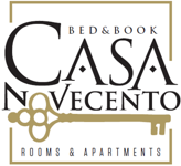 casa novecento feltre roomsapartments